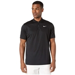 Nike Golf Dri-FIT Victory Blade Polo
