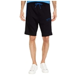 BOSS Hugo Boss Headlo Slim-Fit Jersey Shorts