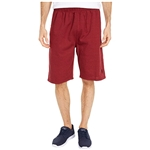 U.S. POLO ASSN. Space Dyed Shorts