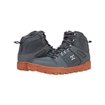 DC Pure High-Top WR Boot