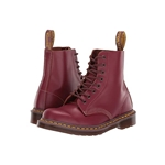 Dr. Martens Made In England Vintage 1460 Made In England