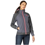 The North Face Osito Triclimate Jacket