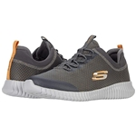 SKECHERS Elite Flex Belburn