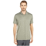 Nike Golf Dri-FIT Vapor Polo Micro Print