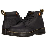 Dr. Martens Work Grader Extra Wide Internal Metguard