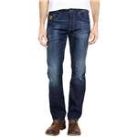 Buffalo David Bitton Six-X Jeans in Indigo