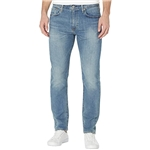 Levis Premium 502 Regular Tapered Jeans