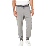 Paul Smith Slim Fit Joggers