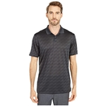 Nike Golf Dri-FIT Vapor Polo