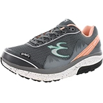 Gravity Defyer Proven Pain Relief Womens G-Defy Mighty Walk - Shoes for Knee Pain