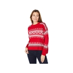 Tommy Hilfiger Nordic Sweater