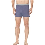 PACT Knit Boxers 6-Pack