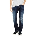 Buffalo David Bitton Max-X Jeans in Indigo