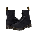 Dr. Martens Dr Martens 1460 Pascal Glitter Ray