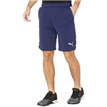 PUMA RTG Interlock 10 Shorts