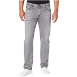 AG Adriano Goldschmied Graduate Tailored Leg Jeans in Avail