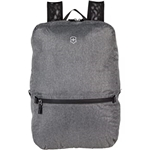 Victorinox 25 L Travel Accessories Edge Packable Backpack