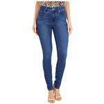 Paige Hoxton Ultra Skinny in Athena