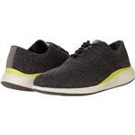 Cole Haan Grand Troy Knit Oxford