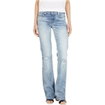 7 For All Mankind Original Bootcut wu002F Destroy in Lovechild