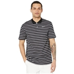 Nike Golf Dry Victory Polo Stripe