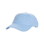 Lacoste Large Tonal Embroidered Croc Cap