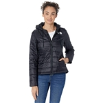 The North Face Synthetic Insulated Trend Jacket