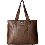 Kenneth Cole Reaction Casual Fling - 150 Computer Tote