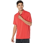 Oakley High Line Recycled Polo
