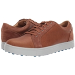 FootJoy Club Casual Blucher