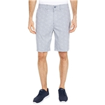 johnnie-O Czervick Performance Golf Shorts