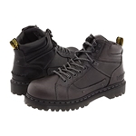 Dr. Martens Work Diego 7 Tie Lace To Toe Boot