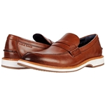 Cole Haan Morris Penny Loafer