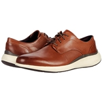Cole Haan Grand Troy Plain Oxford