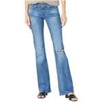 7 For All Mankind Original Bootcut in Aphrodite
