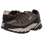 SKECHERS M. Fit Max