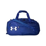 Under Armour Undeniable Duffel 40 Small