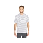 Under Armour Golf Playoff Polo 20