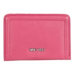 Nine West Colby SLG Small Fold-Over