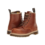 Dr. Martens Work Icon 7B10