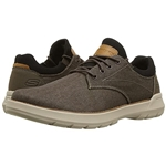 SKECHERS Relaxed Fit Doveno - Reson