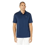 Under Armour Golf Performance Polo 20