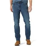 Lee Extreme Motion Bi-stretch Straight Fit Tapered Leg Jean