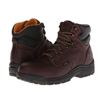 Timberland PRO TiTAN Waterproof 6 Alloy Safety Toe