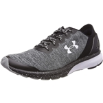 Under Armour Womenss Ua W Charged Escape Running Shoes