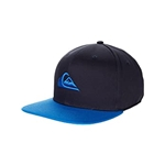 Quiksilver Chompers