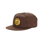 Parks Project California State Parks Hat