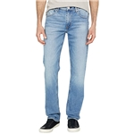 Hudson Jeans Byron in Slated