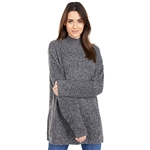 Sanctuary Stay In Tunic Sweater