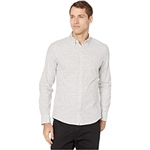 Michael Kors Long Sleeve Tattersall